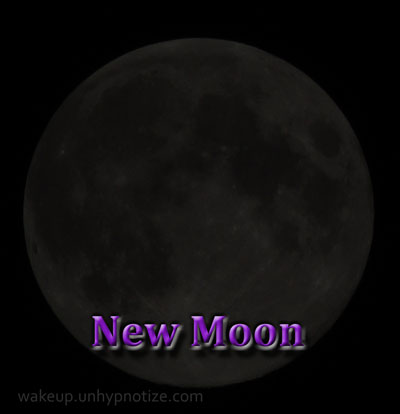 Moon_Phase_New_Moon.jpg